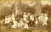 Photograph [Sunday School Picnic]; [?]; c1900; CT79.1024a7