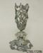 Ornament; [?]; [?]; CT85.1729b