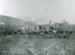 Photograph [Tahatika Dairy Factory]; A. Thomson Photography; 1894-1918; 2010.730