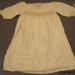 Nightdress, girl's; Jones, Dawn (Mrs); 1950s; CT08.4822.11