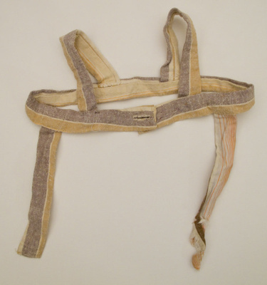 Harness; [?]; 1949; 2010.875