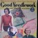 Good Needlework and Knitting Magazine, February 1940; The Amalgamated Press Ltd, Fleetway House, London; 1940; 0000.0190