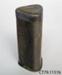 Tin, Rexona Shaving Soap; Rexona; CT79.1151b