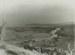 Photograph [Owaka River from Osbornes Hill]; [?]; 1905; CT89.1888.9