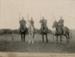 Photograph [Clutha Mounted Rifles, 1898]; Labatt, E A (Mrs); 1898; CT79.1005a