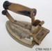 Iron, electric; CT83.1632.1