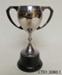 Trophy [Owaka Camera Club]; Owaka Camera Club; c1974; CT01.3080.1