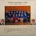 Photograph [Owaka Football Club, Juniors, 1976]; [?]; 1976; 2010.796