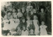 Photograph [First Tarara School Pupils]; [?]; 05.09.1898; CT91.2017