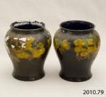 Vases; [?]; [?]; 2010.79