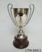 Trophy [Tahatika Collie Club]; Tahtatika Collie Club; 1978; CT99.3005.3