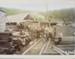 Photograph [Bates & Co Sawmill]; [?]; 1909-1911; 2010.682