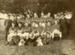 Photograph [Owaka Football Club, 1905]; [?]; 1905; CT82.1452a