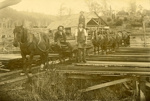 Photograph [Latta's Bros mill, Katea]; [?]; 1899-1910; CT84.1659c