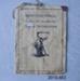 Instruction book, Manual for Cream Separators; 1950s [?]; 2010.483