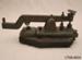 Key, Morse code; [?]; Early 20th century[?]; LCT08.4854