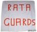 Flag [Rata Guards]; [?]; [?]; 2010.277
