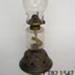 Lamp; CT82.1547