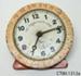 Clock [R S Black Ltd]; R. S. Black Ltd; [?]; CT80.1312a