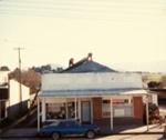 Photograph [Owaka Museum]; [?]; 1982; CT82.1106b