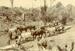 Photograph [Latta Bros mill]; [?]; c1900; CT78.1001a3