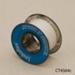 Tape, adhesive; Leukoflex; [?]; CT4564c