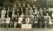 Photograph [Tahakopa, Combined Schools 75th Jubilee]; Joll, A R (Metro Studio); c1970s; 2010.626