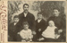 Photograph [McPherson Family]; [?]; [?]; CT80.1032c2