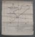 Map: Block III Woodland District; Adams, C W ; 1892; CT86.1731H