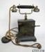 Telephone; CT77.119