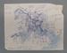 Hand drawn Map - Glenomaru & Woodlands; 0000.1013