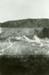 Photograph [Excursion Train, Maclennan]; [?]; c1930s; CT86.1832a.21