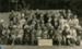 Photograph [Owaka and District Schools Centennial]; [?]; c1976; CT83.1630a