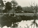 Photograph [Geddes Landing, 1908]; [?]; 1908; CT89.1889.15