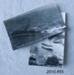 Postcards, 'SS Manuka', 1929; [?]; 1929; 2010.493