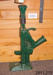Jack, lifting; Duff-Morton; [?]; 2011.215