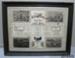 Honour roll [Otago's Fallen Soldiers of the Boer War 1899-1902]; Wilkie & Co Ltd; c1902; 2010.439