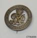 Medal, military; [?]; c1918; CT78.850h