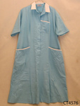 Uniforms, nurse; Town Trend; c1980s; CT4576