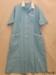 Uniforms, nurse; Town Trend; c1980s; CT4576