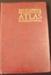 Encyclopaedia Britannica Atlas International; various; 1965; CT04.4119.2