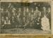 Photograph [Owaka Athletic Society Committee]; [?]; 20.01.1920; CT79.1053e