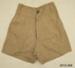 Shorts; [?]; 1953; 2010.368