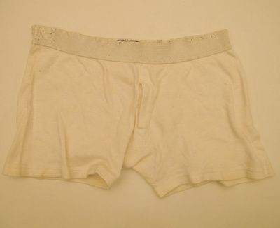 Underwear, boys; [?]; [?]; 2010.872