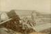 Photograph [Latta Bros timber yard]; [?]; [?]; CT79.1051j