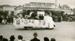 Photograph [75th Jubilee, Owaka District High School]; Phillips, E A (Dunedin); 1951; CT95.2064.3