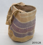Bag; [?]; [?]; 2010.28