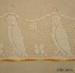 Crochet; [?]; c1930s; CT81.1611c