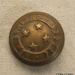 Button [New Zealand Forces]; J R Gaunt & Son; past 1911; CT84.1148g