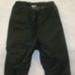 Trousers, waterproof; Wintest; 2013.8.9